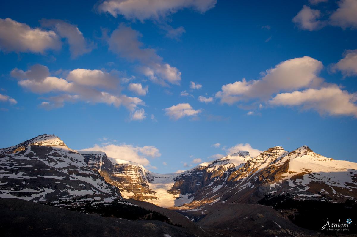 Banff_Sunrise0002.jpg