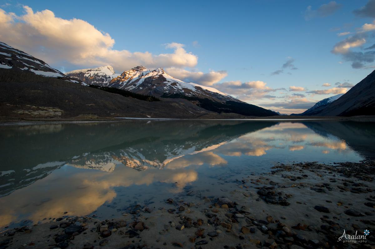 Banff_Sunrise0004.jpg