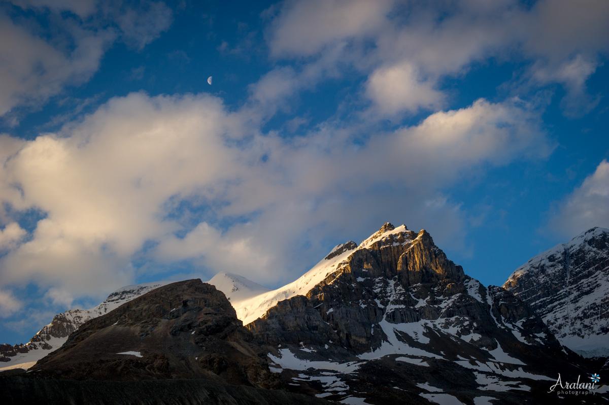 Banff_Sunrise0005.jpg