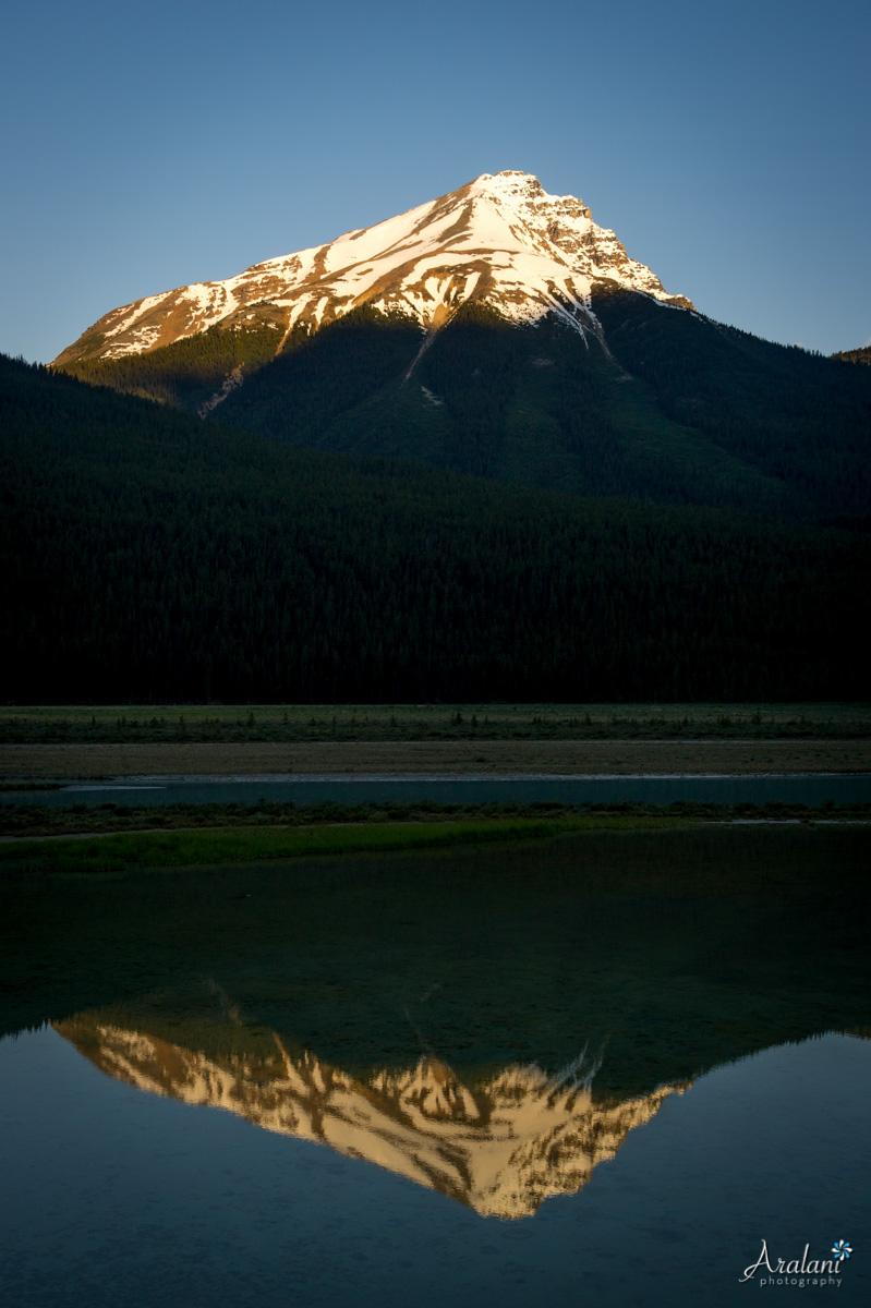 Banff_Sunrise0007.jpg