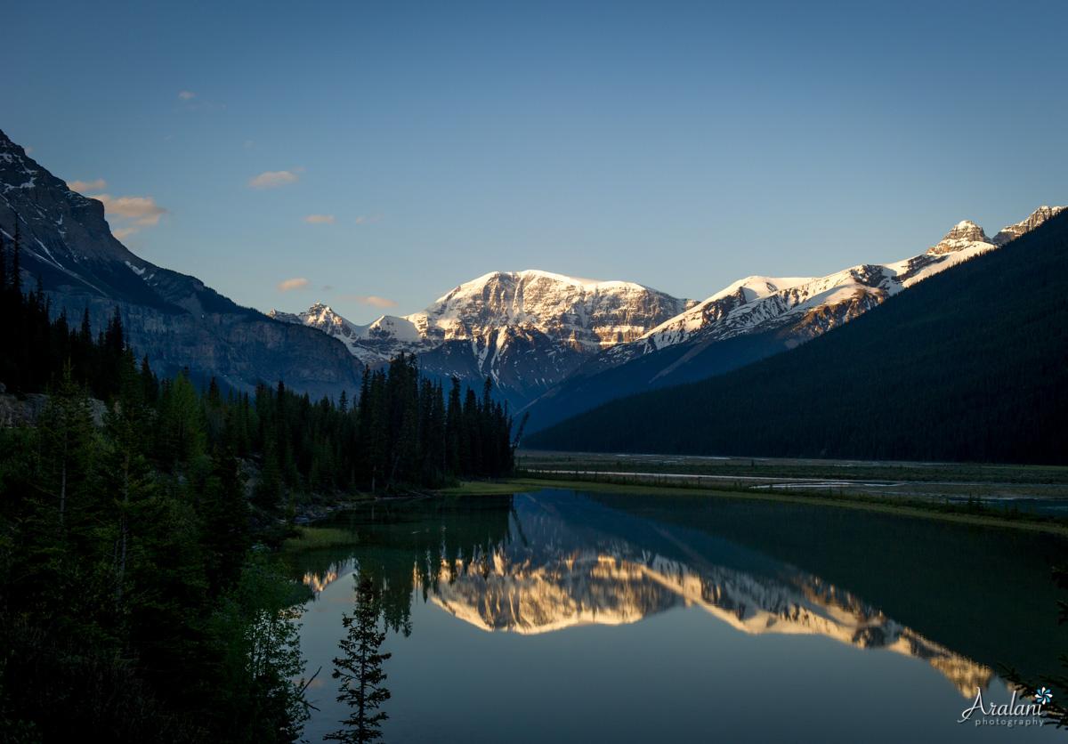 Banff_Sunrise0008.jpg