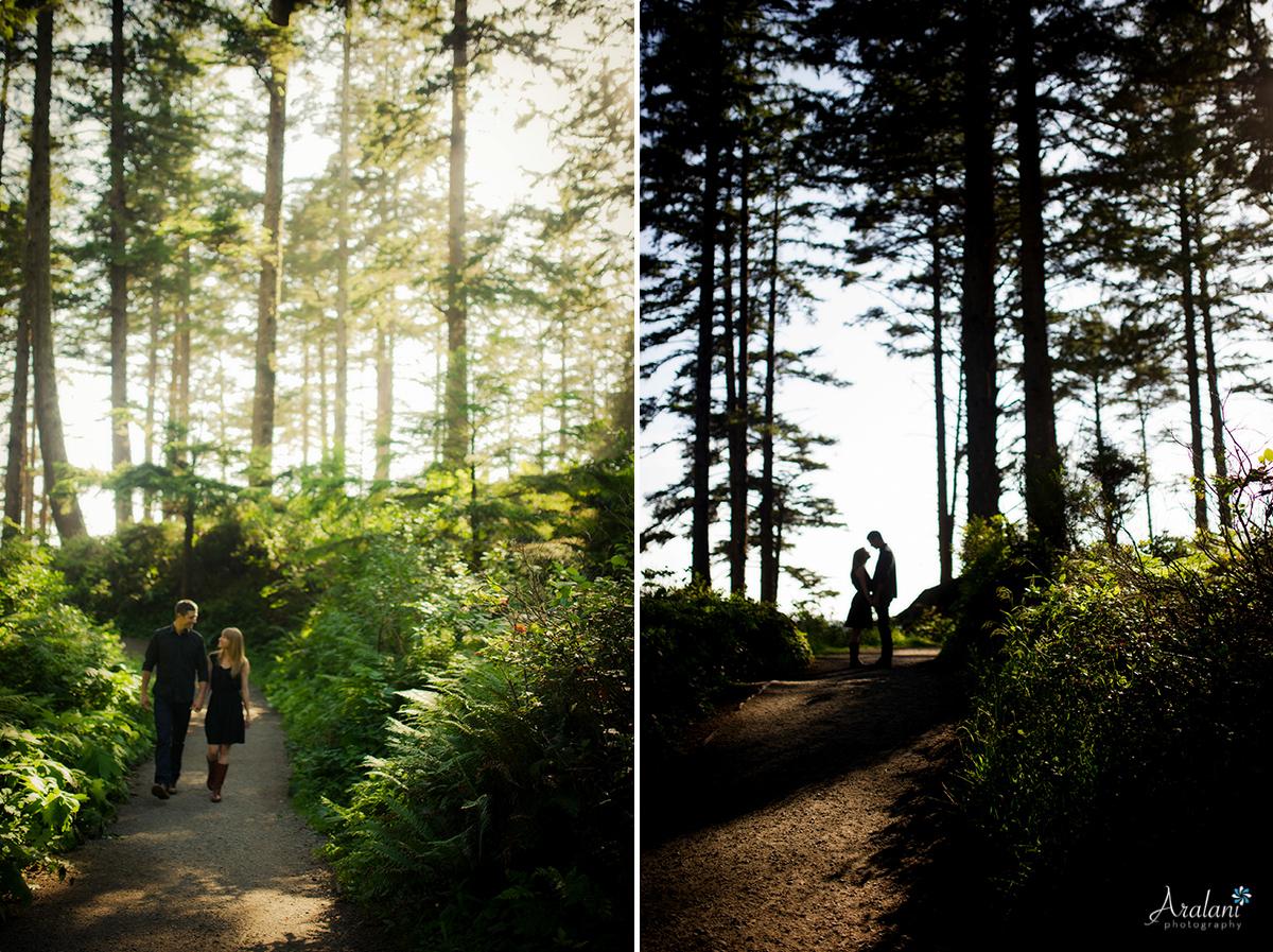 Short_Sands_Beach_Engagement0006.jpg