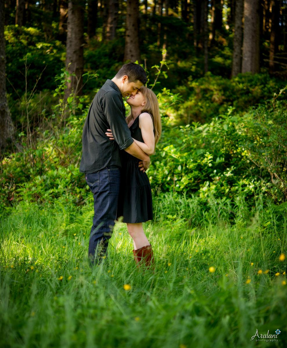 Short_Sands_Beach_Engagement0007.jpg