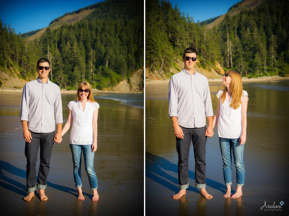 Short_Sands_Beach_Engagement0013.jpg