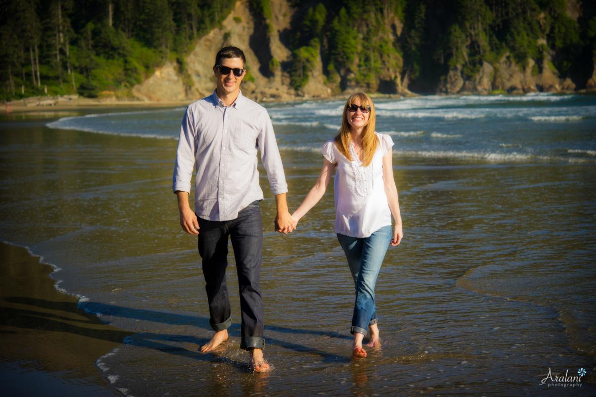Short_Sands_Beach_Engagement0014.jpg