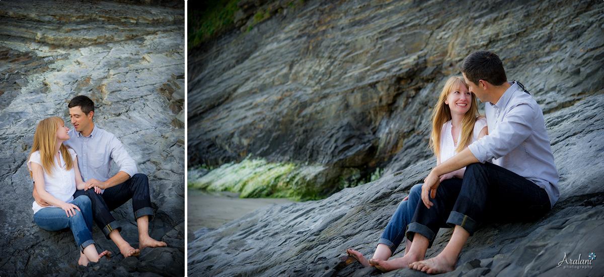 Short_Sands_Beach_Engagement0017.jpg