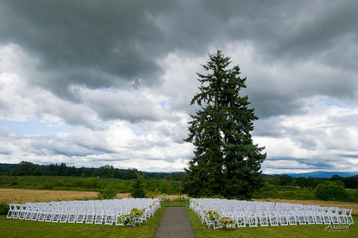 Oakview_Acres_Wedding_0004.jpg