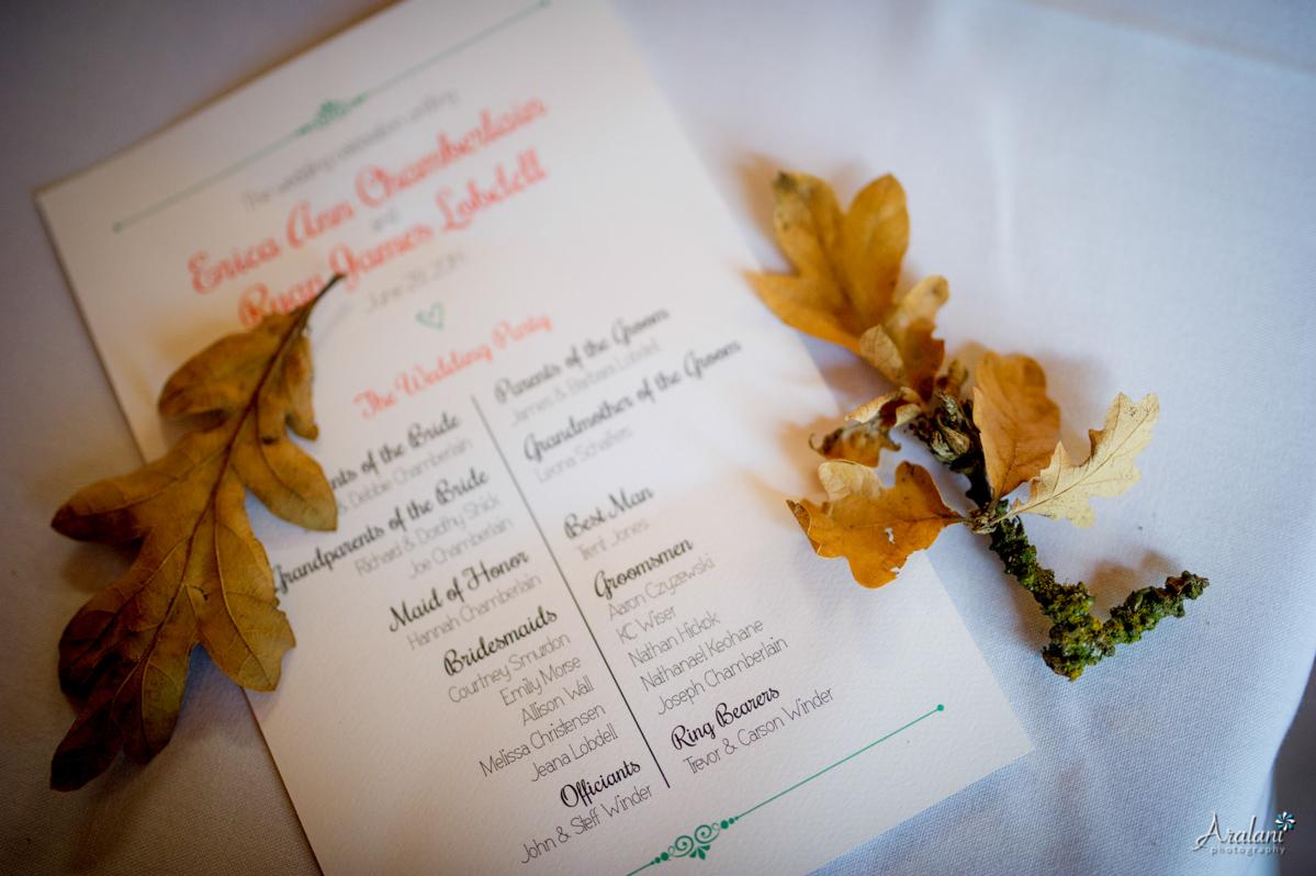 Oakview_Acres_Wedding_0006.jpg