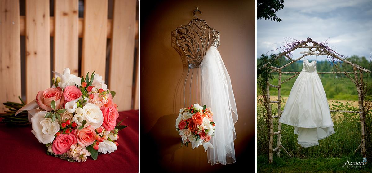 Oakview_Acres_Wedding_0008.jpg