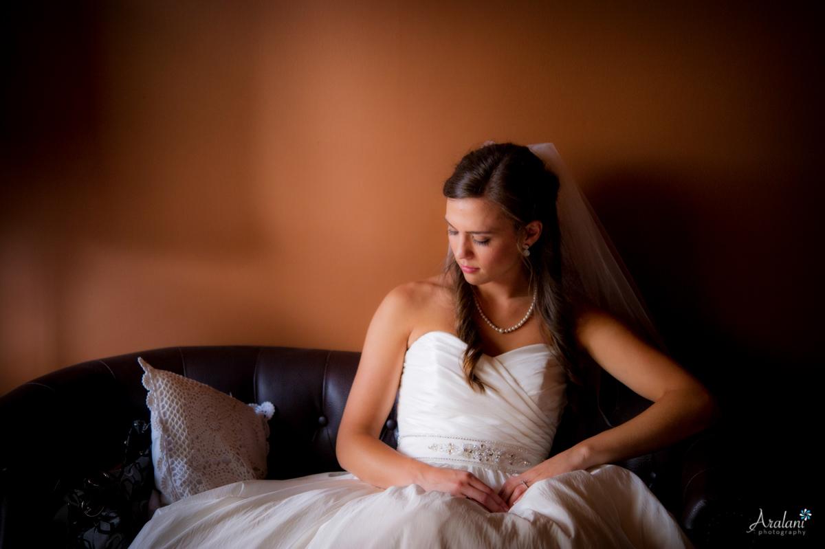 Oakview_Acres_Wedding_0014.jpg