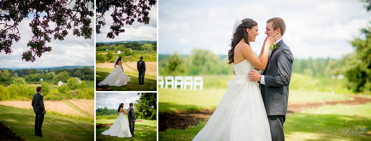 Oakview_Acres_Wedding_0017.jpg