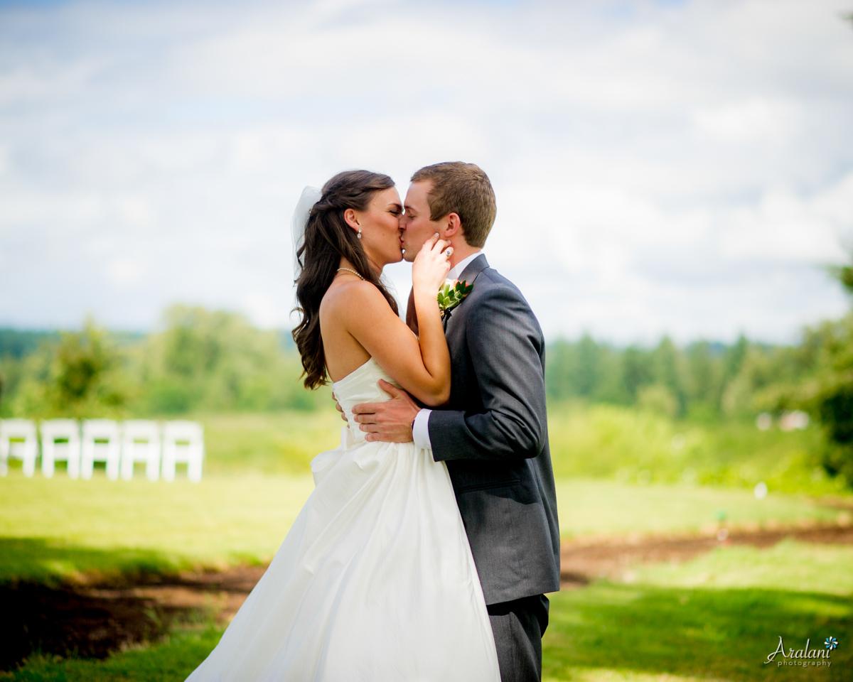 Oakview_Acres_Wedding_0018.jpg