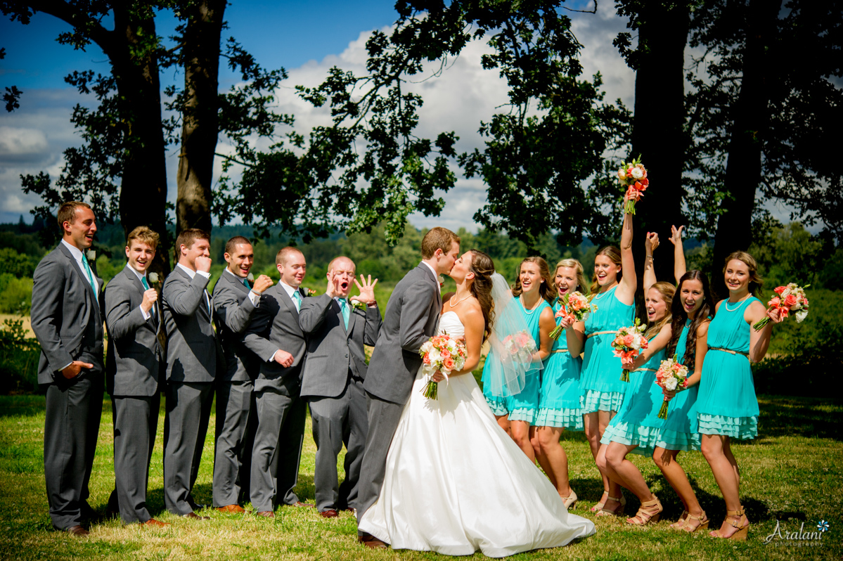 Oakview_Acres_Wedding_0021.jpg