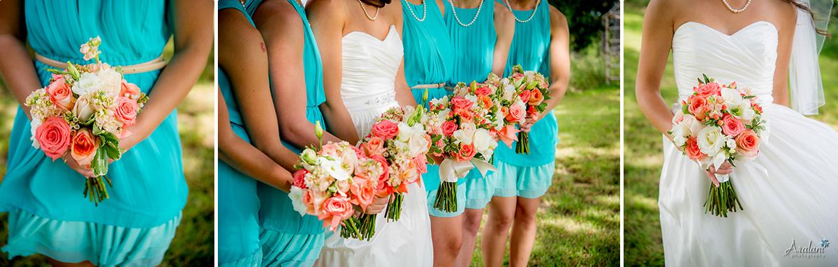 Oakview_Acres_Wedding_0024.jpg