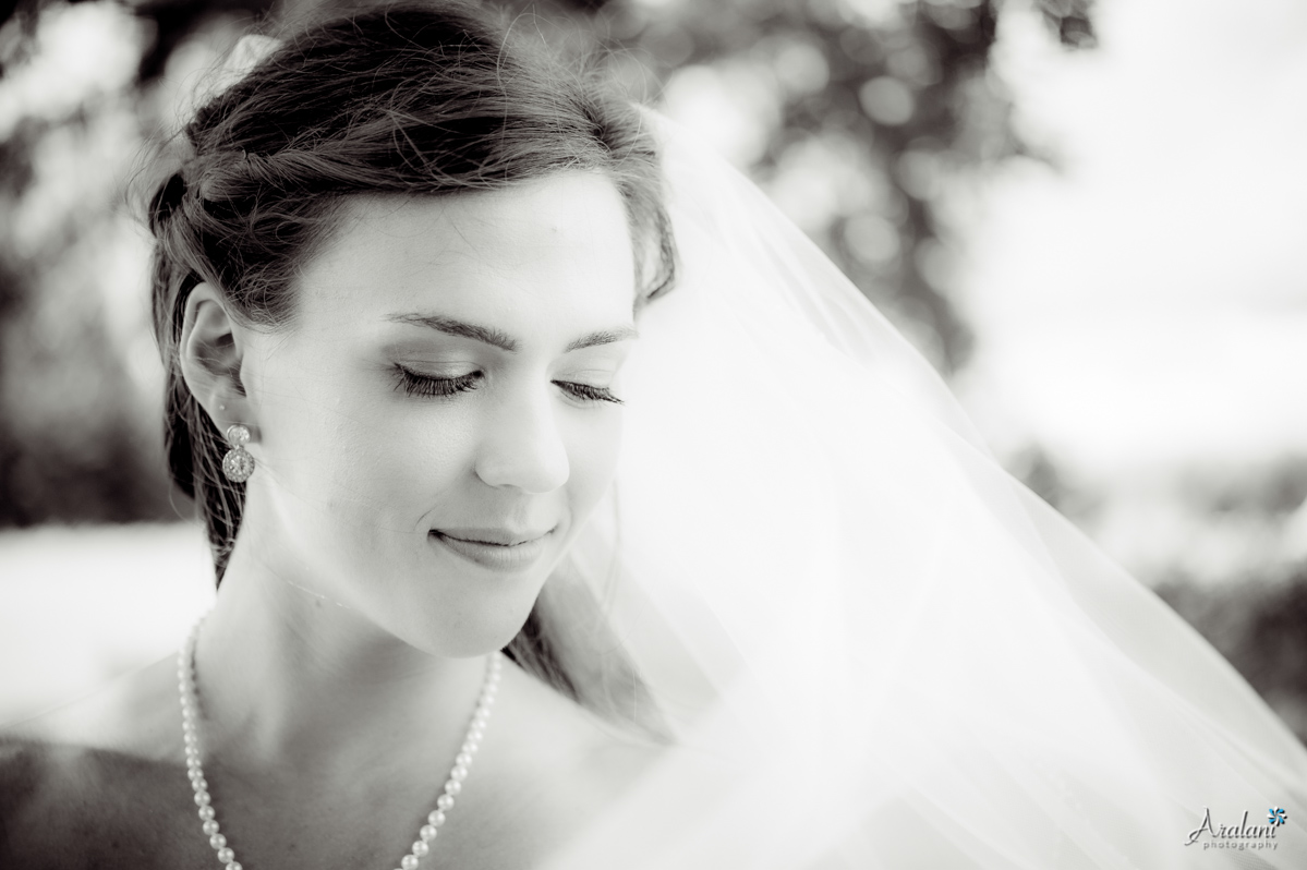 Oakview_Acres_Wedding_0025.jpg