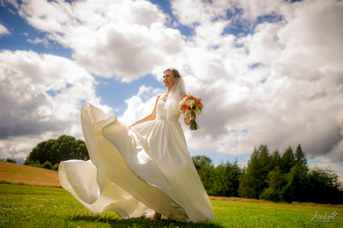 Oakview_Acres_Wedding_0026.jpg