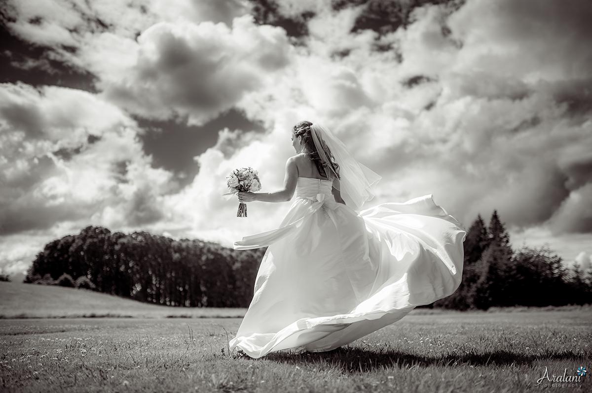 Oakview_Acres_Wedding_0027.jpg