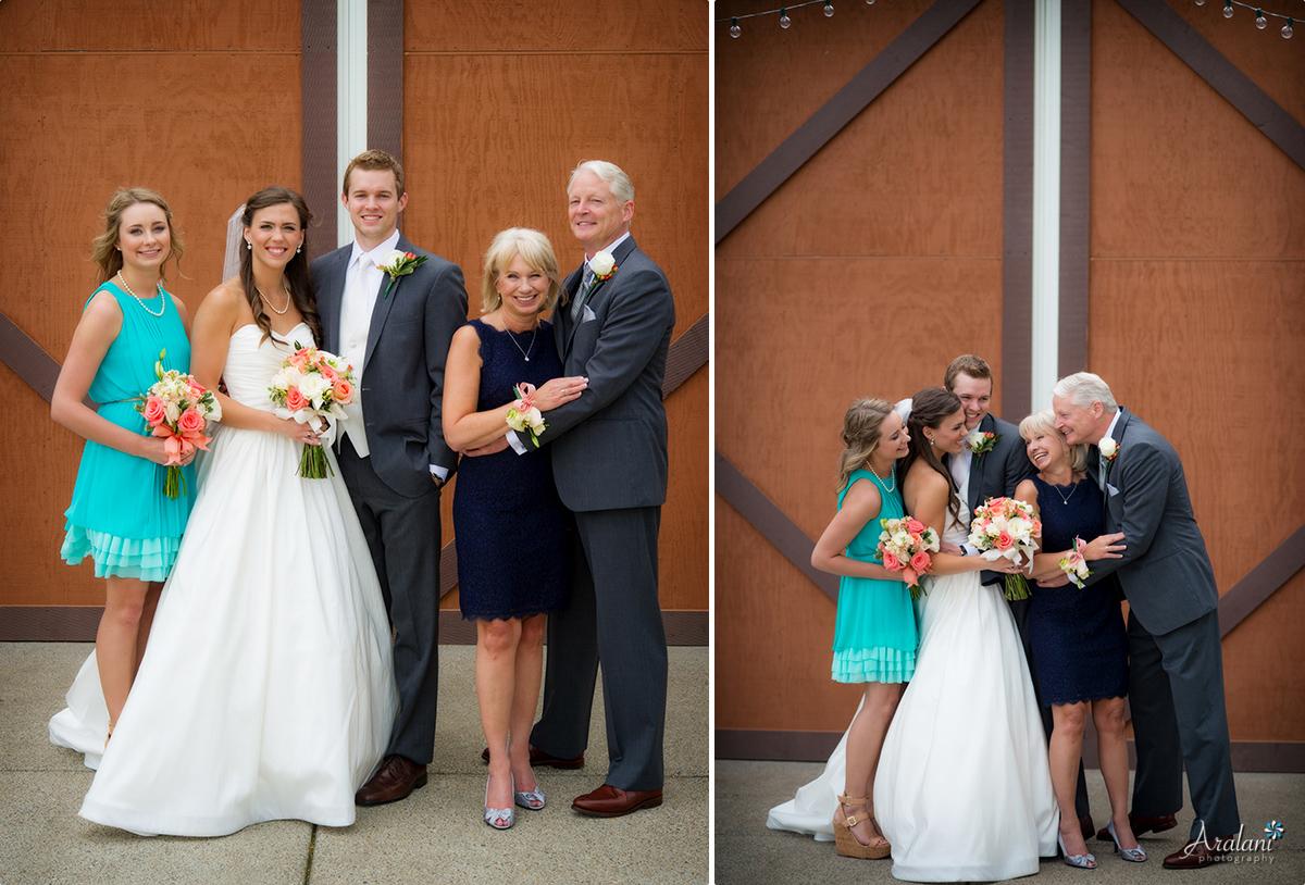 Oakview_Acres_Wedding_0029.jpg