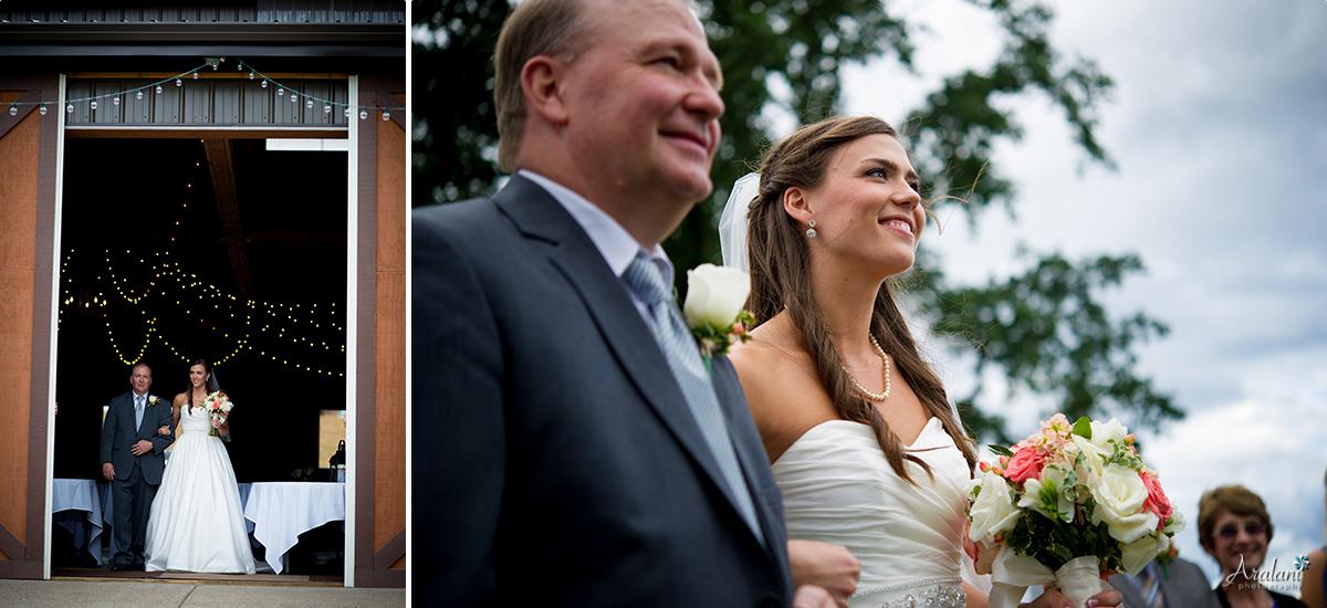 Oakview_Acres_Wedding_0038.jpg