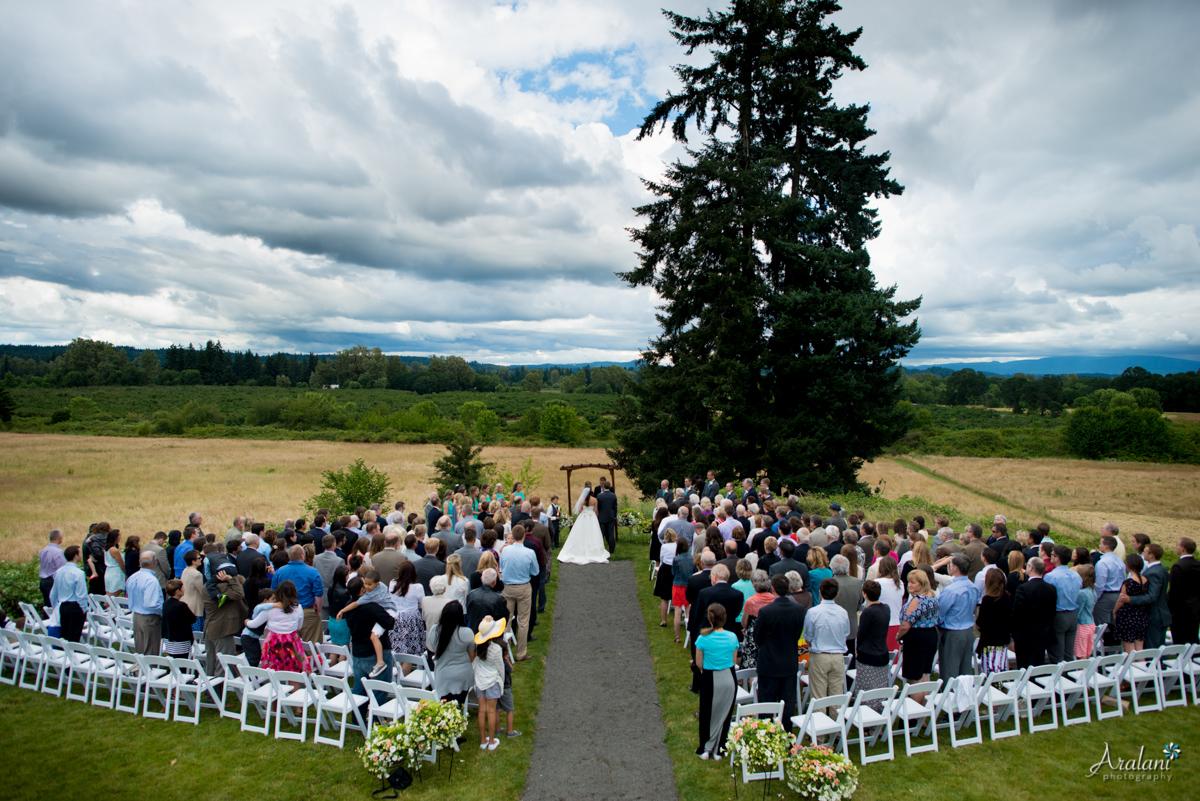 Oakview_Acres_Wedding_0040.jpg