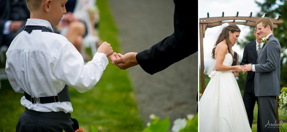 Oakview_Acres_Wedding_0043.jpg