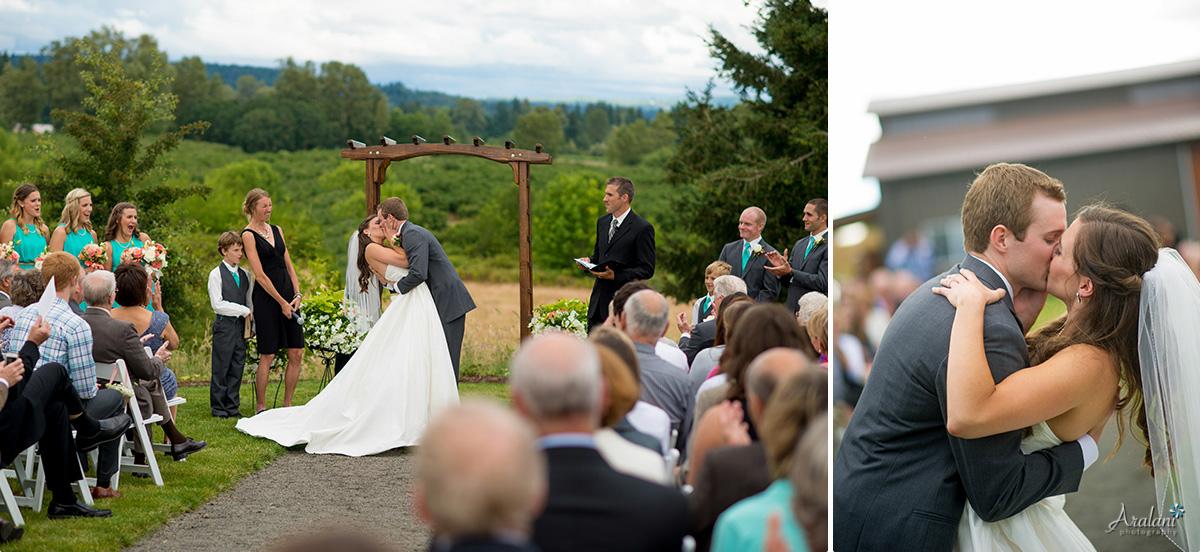 Oakview_Acres_Wedding_0044.jpg