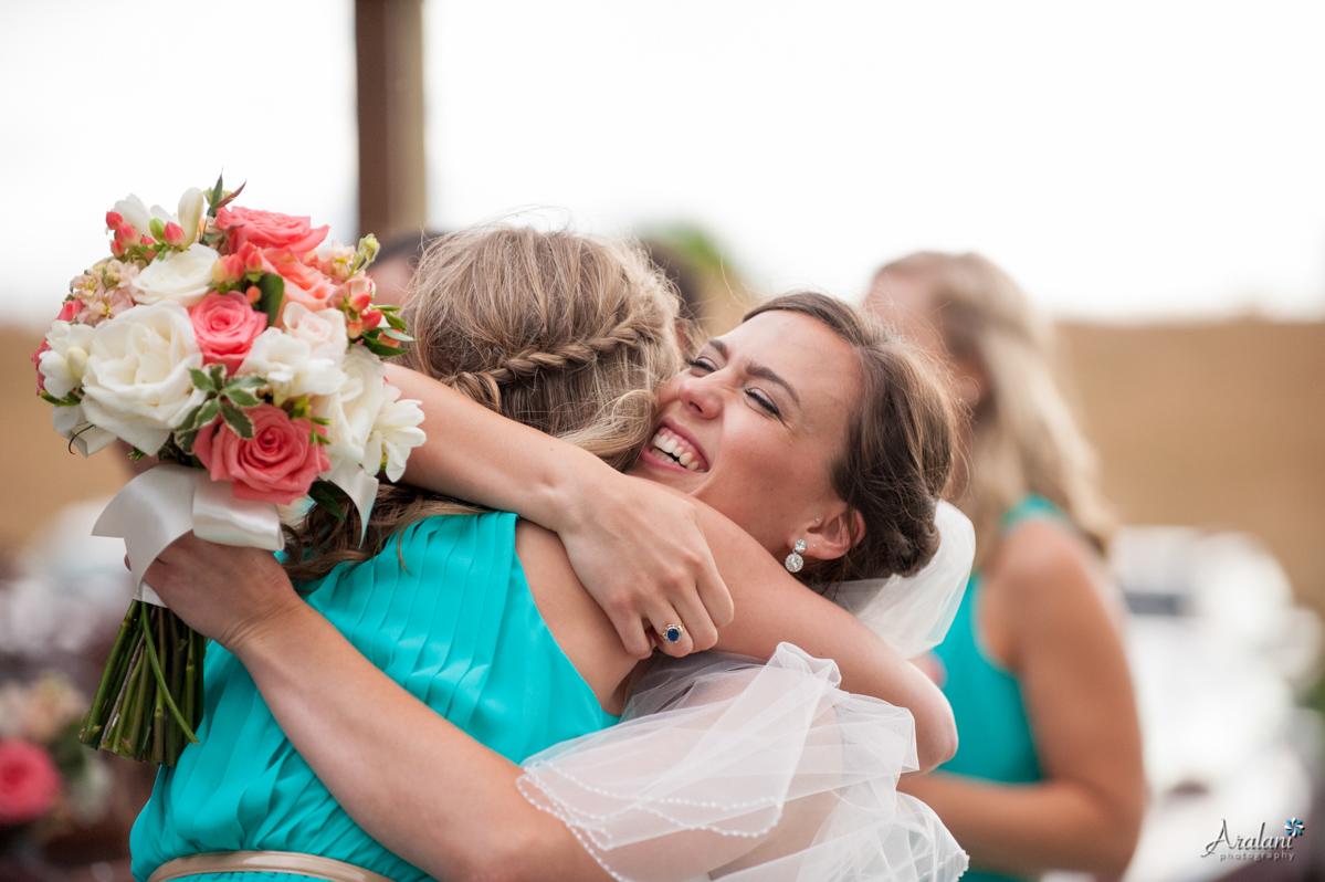Oakview_Acres_Wedding_0046.jpg