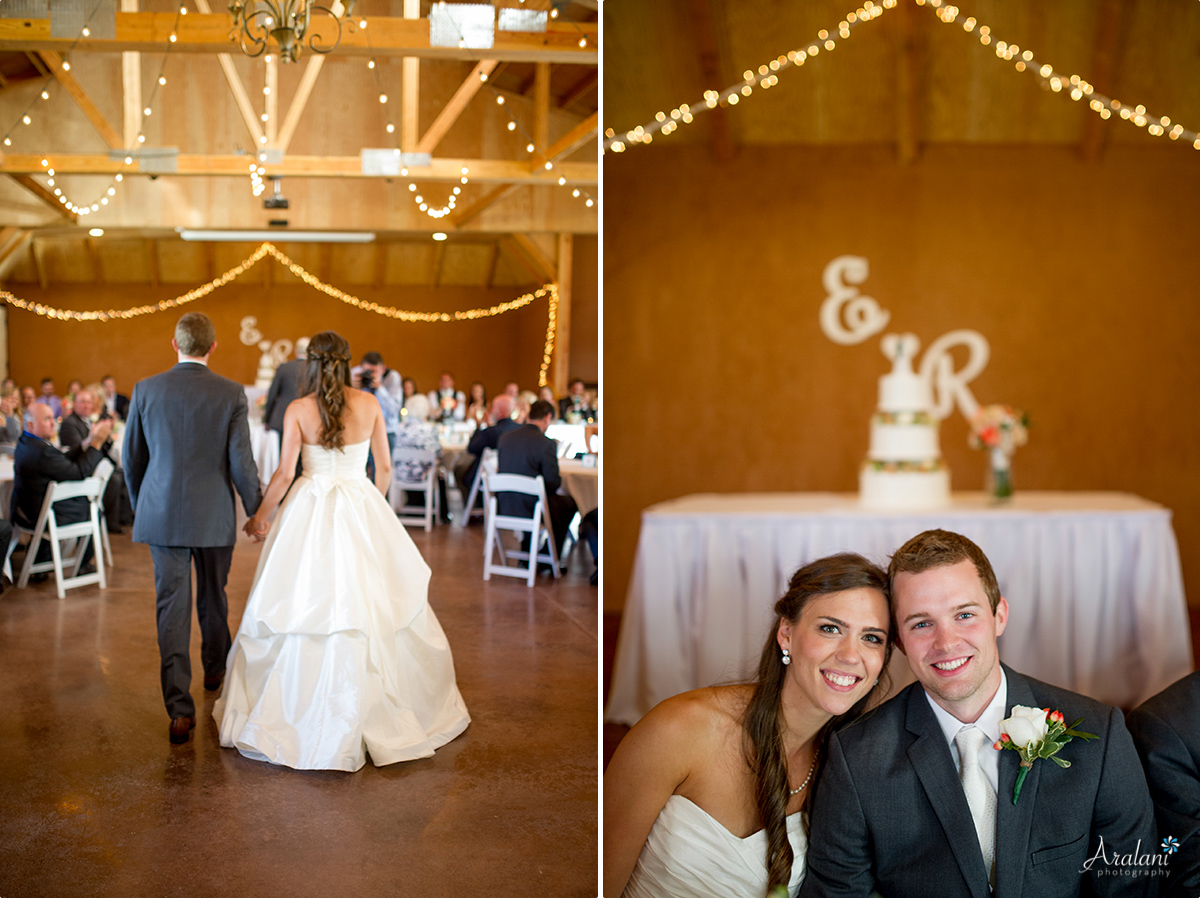 Oakview_Acres_Wedding_0048.jpg