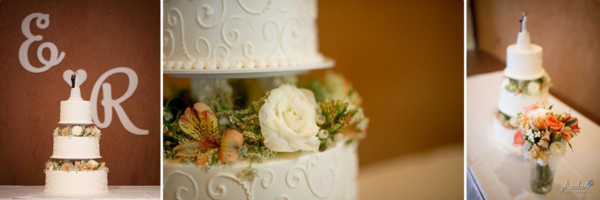 Oakview_Acres_Wedding_0049.jpg