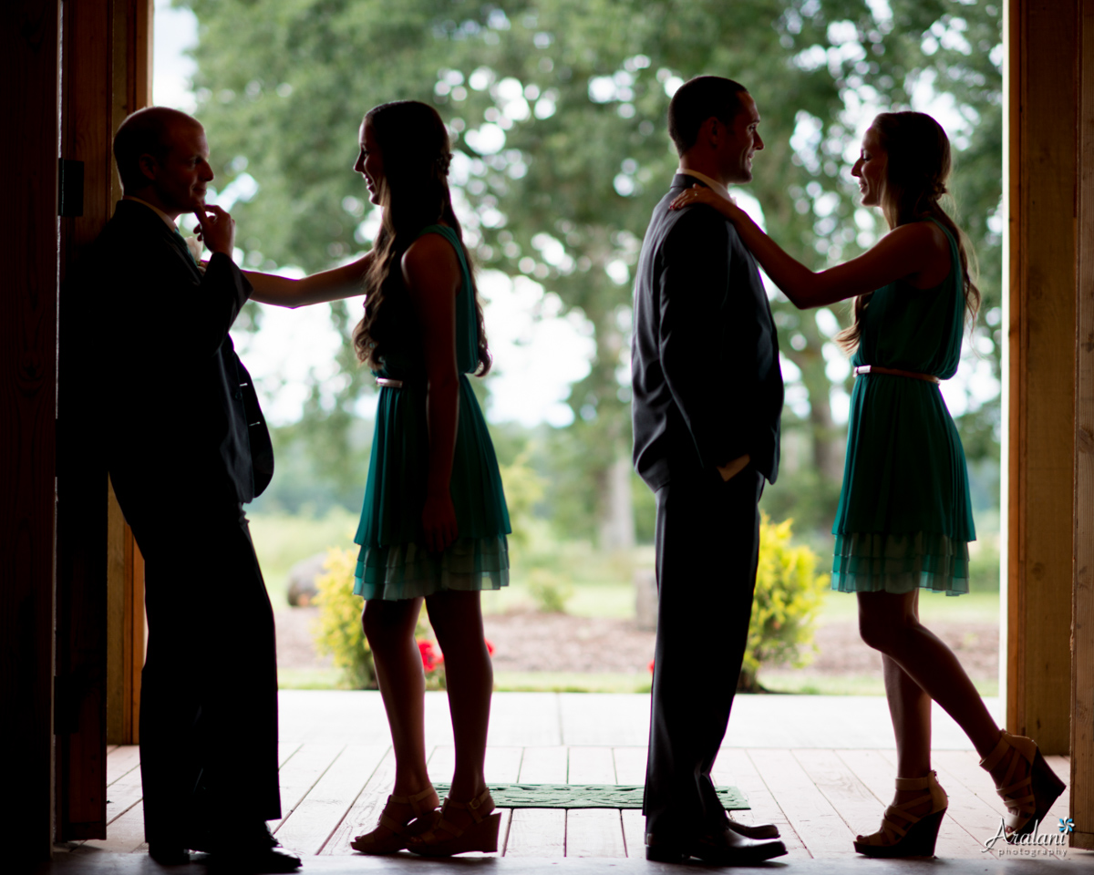 Oakview_Acres_Wedding_0053.jpg