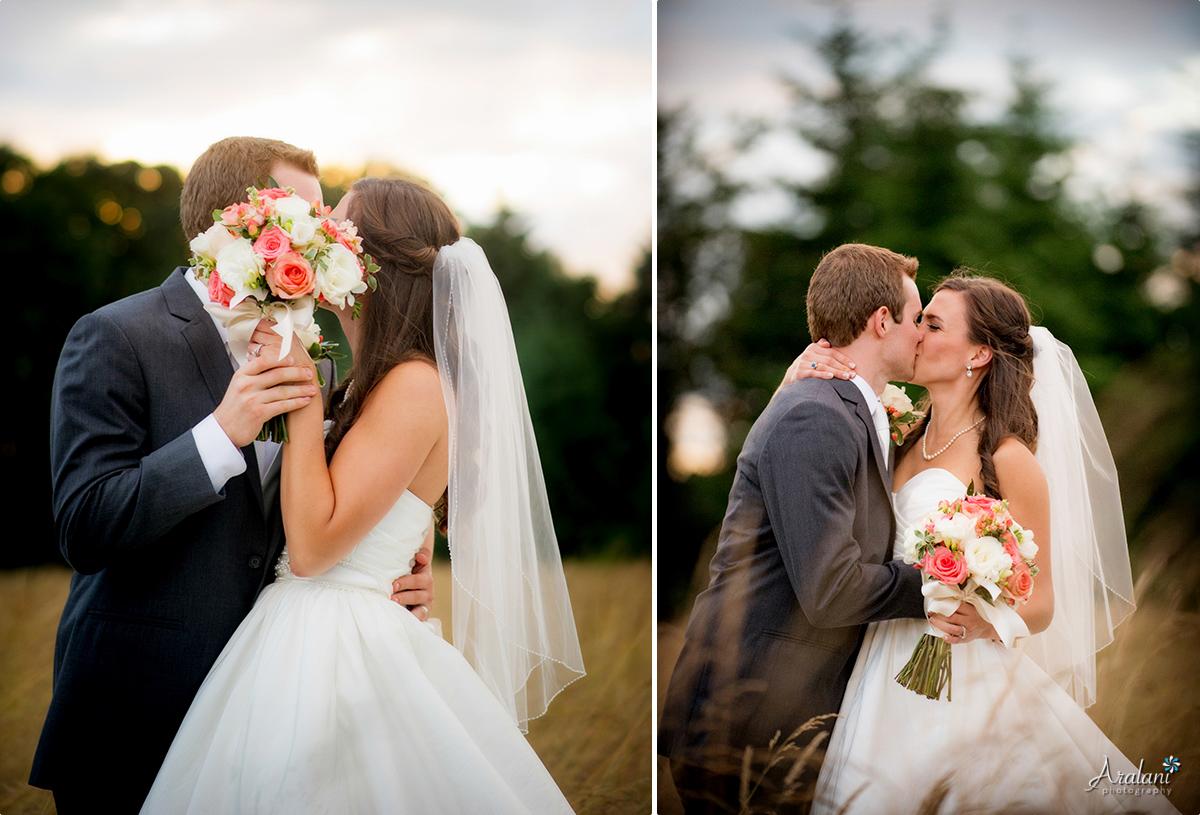 Oakview_Acres_Wedding_0059.jpg