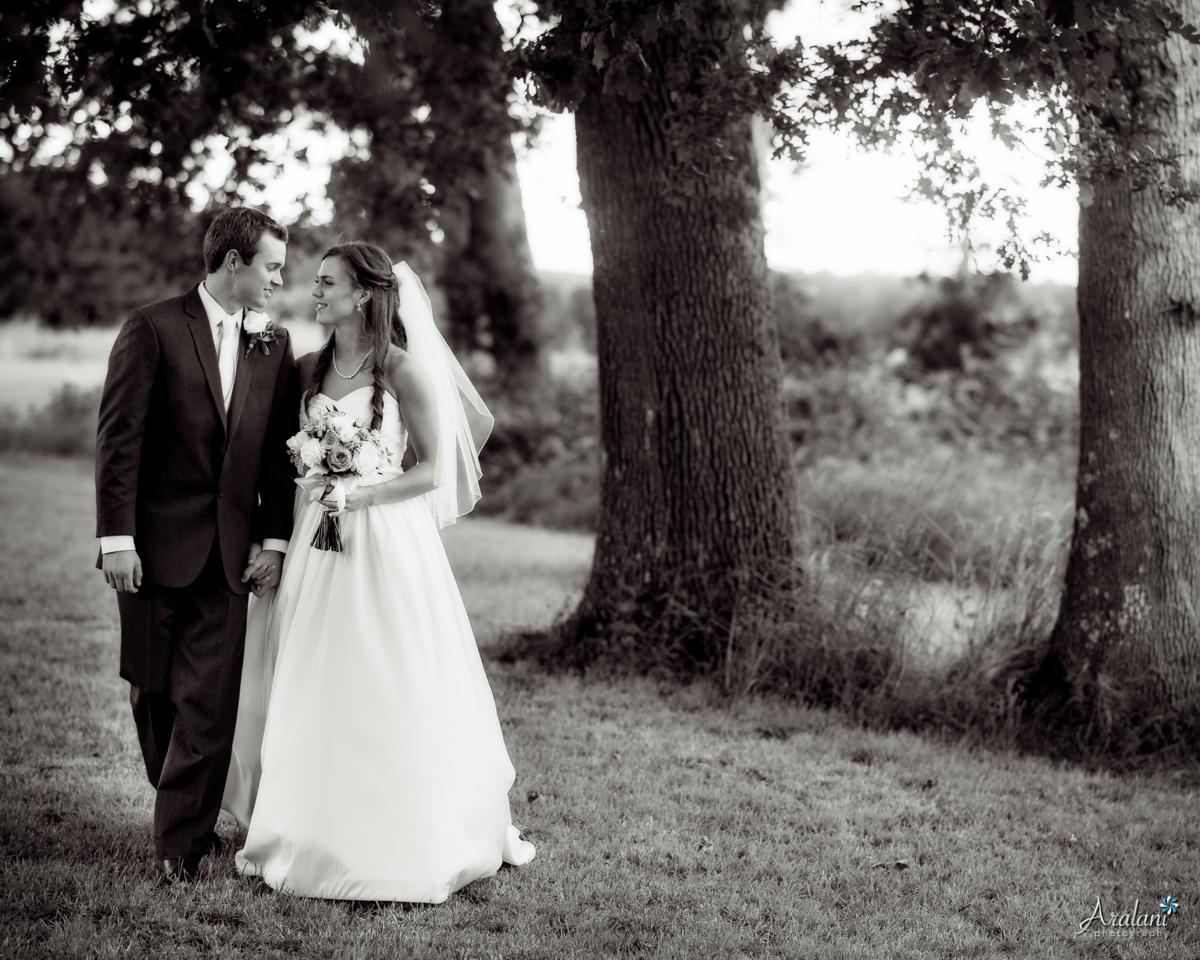 Oakview_Acres_Wedding_0064.jpg
