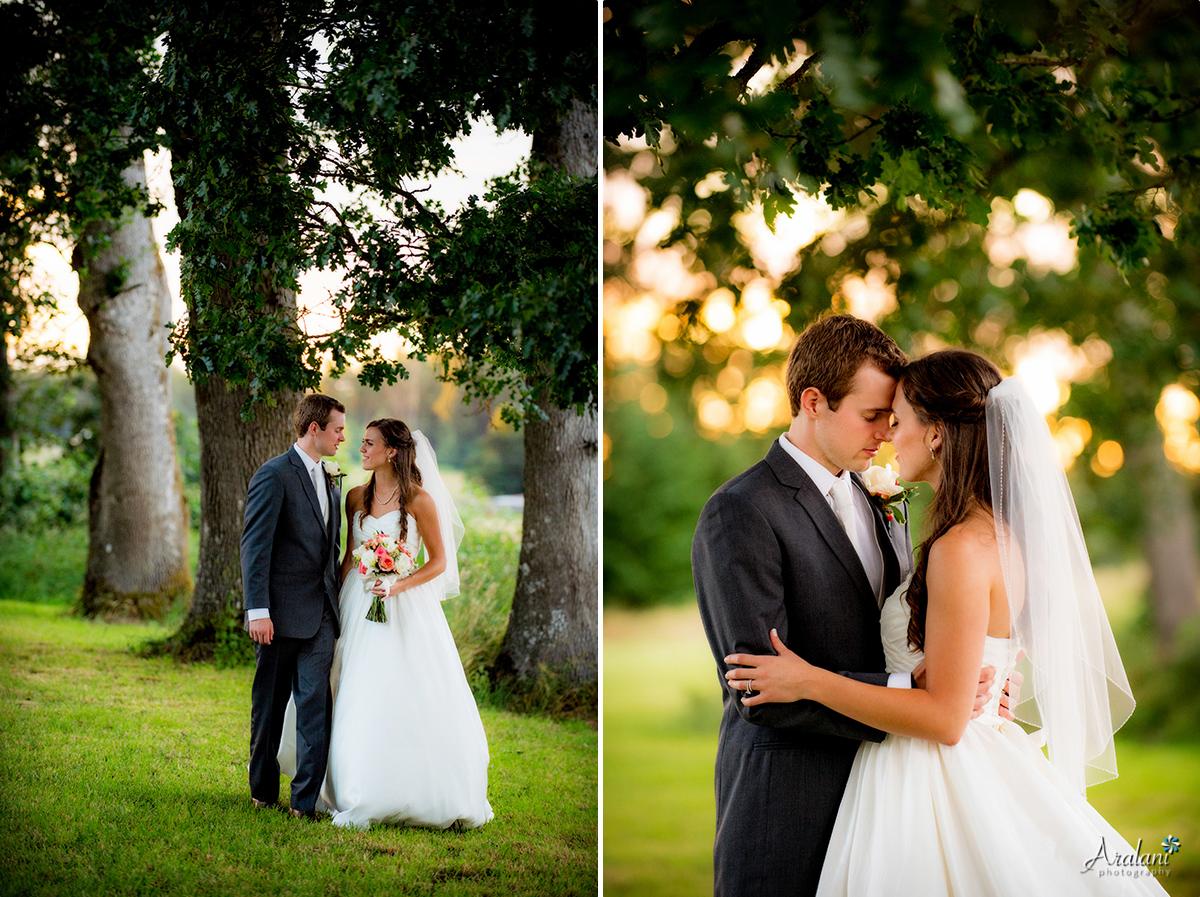 Oakview_Acres_Wedding_0065.jpg