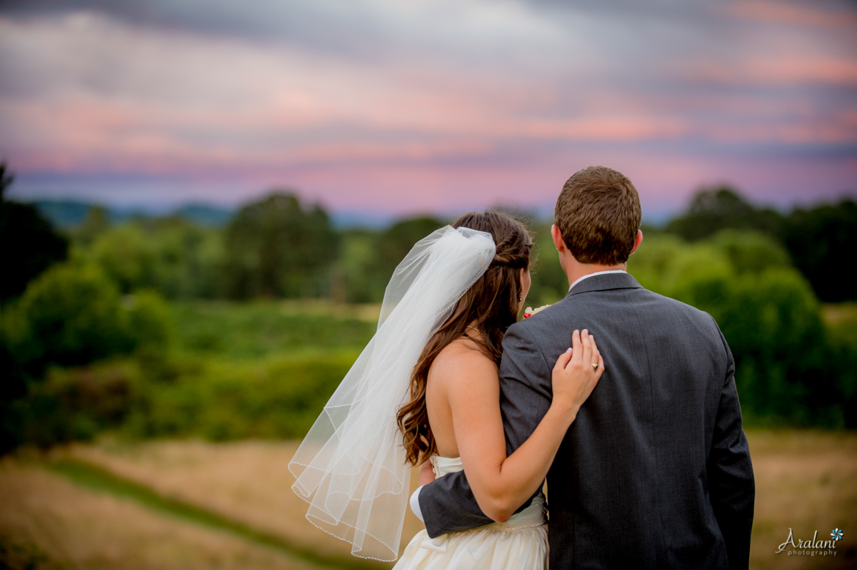 Oakview_Acres_Wedding_0071.jpg