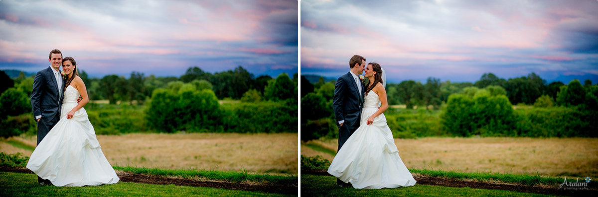 Oakview_Acres_Wedding_0072.jpg