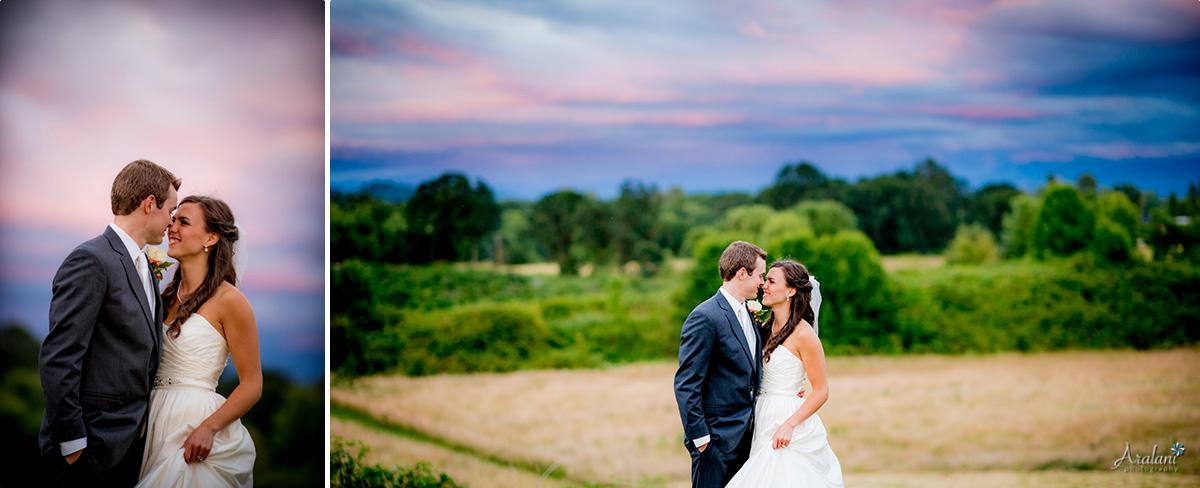 Oakview_Acres_Wedding_0073.jpg
