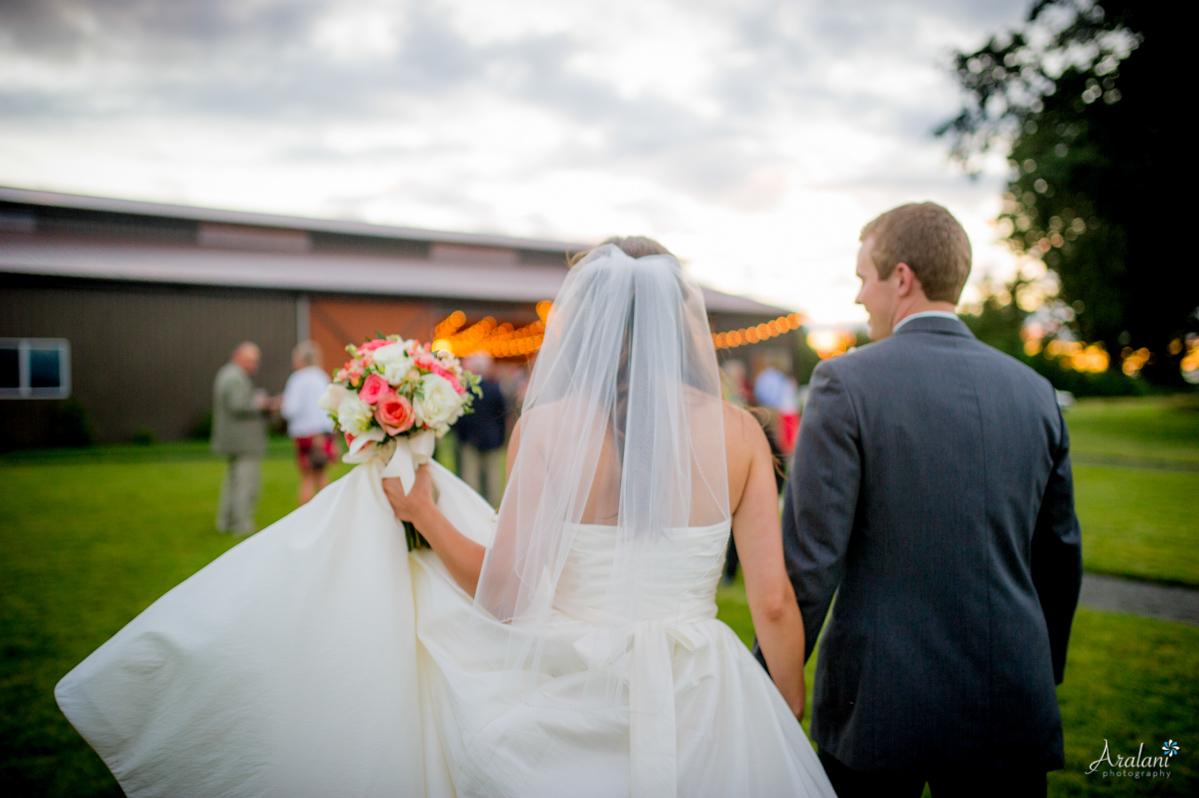 Oakview_Acres_Wedding_0074.jpg