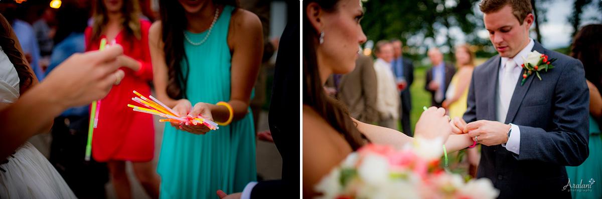 Oakview_Acres_Wedding_0075.jpg