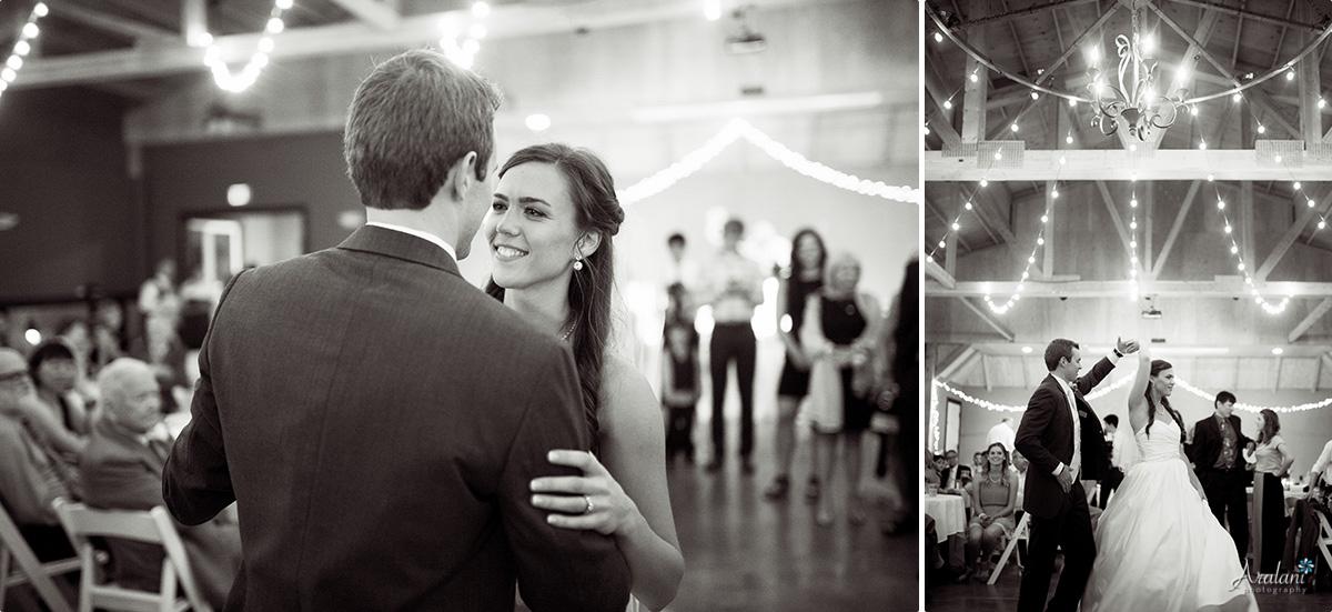 Oakview_Acres_Wedding_0080.jpg