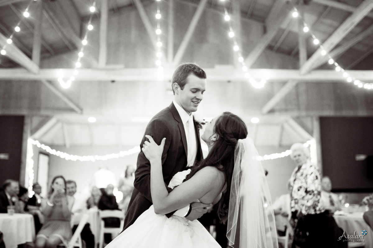 Oakview_Acres_Wedding_0081.jpg