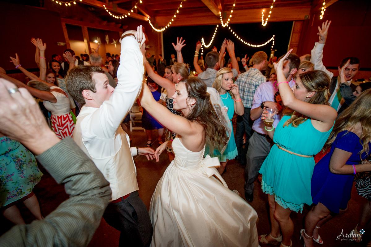 Oakview_Acres_Wedding_0087.jpg