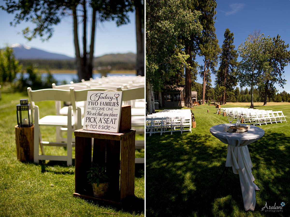 Heather_and_Steve's_Black_Butte_Ranch_Wedding0007.jpg