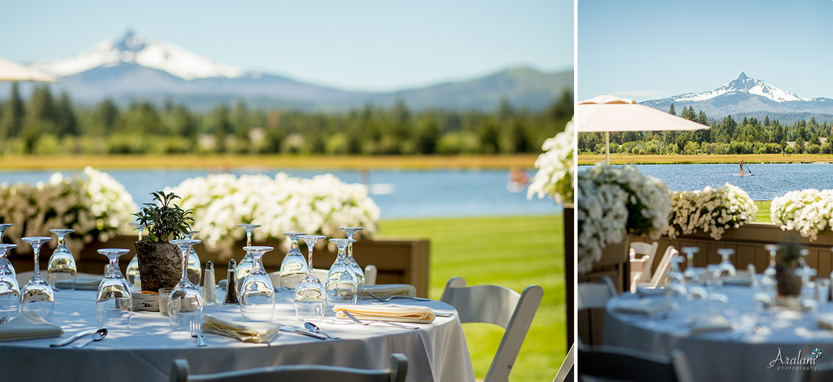 Heather_and_Steve's_Black_Butte_Ranch_Wedding0009.jpg