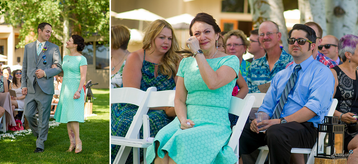 Heather_and_Steve's_Black_Butte_Ranch_Wedding0013.jpg