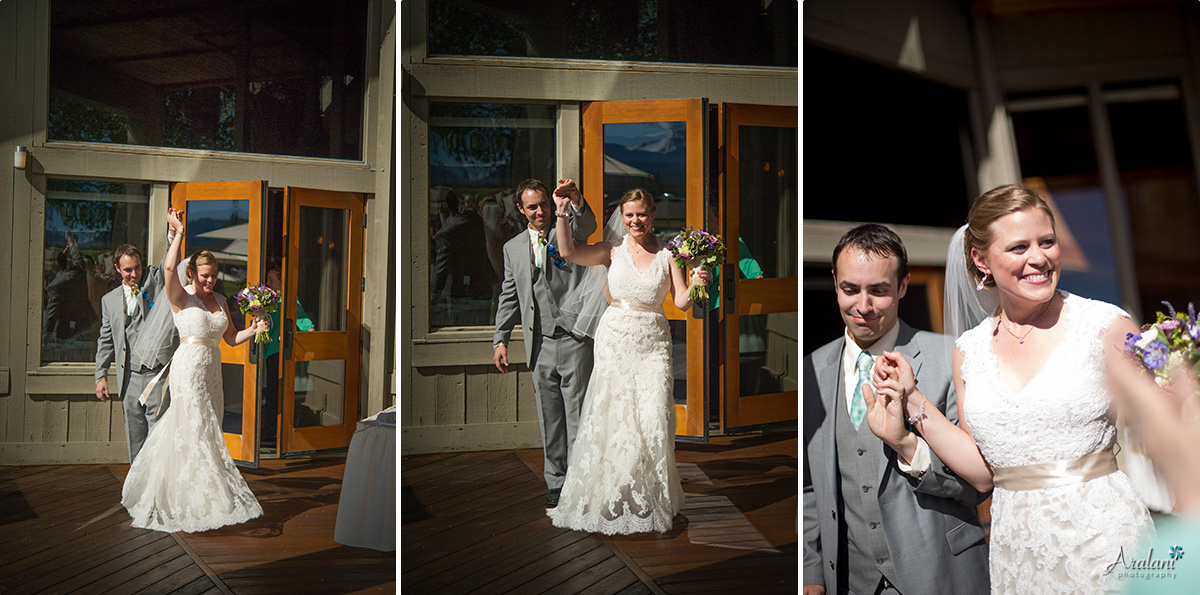 Heather_and_Steve's_Black_Butte_Ranch_Wedding0030.jpg