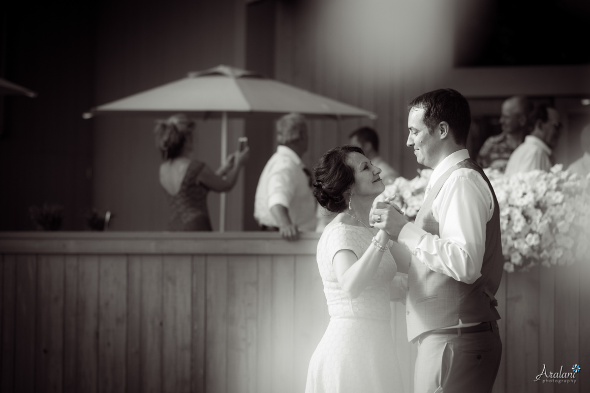 Heather_and_Steve's_Black_Butte_Ranch_Wedding0043.jpg