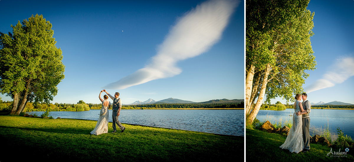 Heather_and_Steve's_Black_Butte_Ranch_Wedding0056.jpg