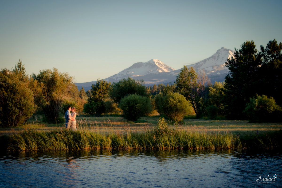 Heather_and_Steve's_Black_Butte_Ranch_Wedding0057.jpg