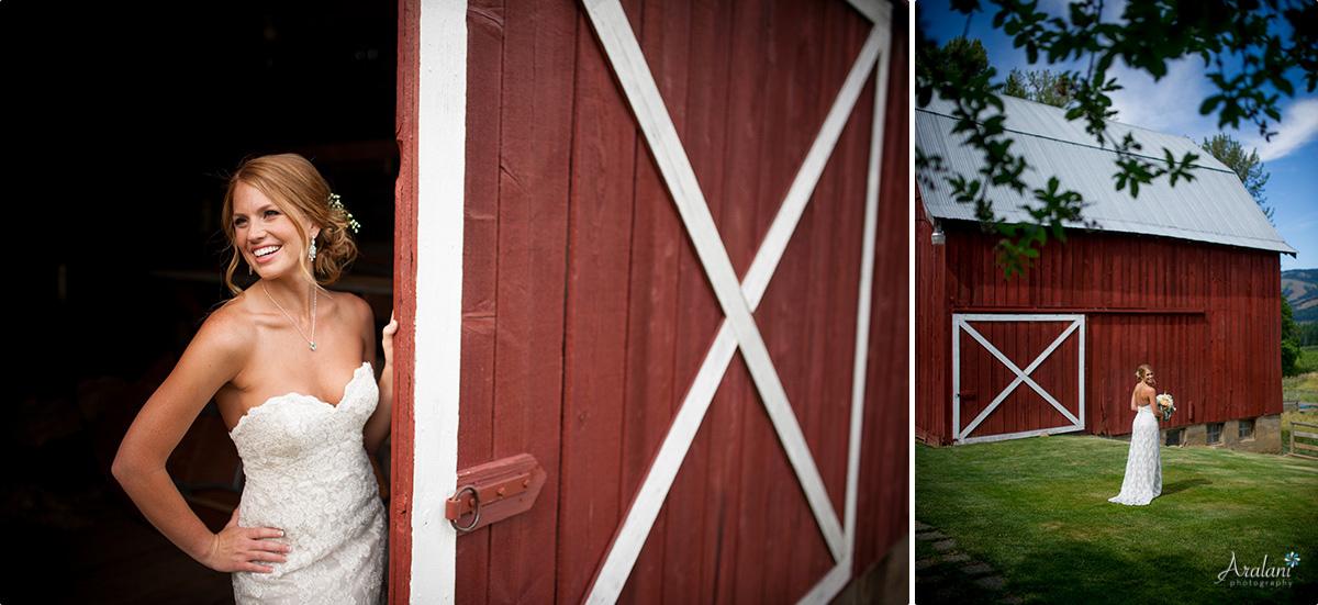 Mt_Hood_Bed_and_Breakfast_Wedding0016.jpg