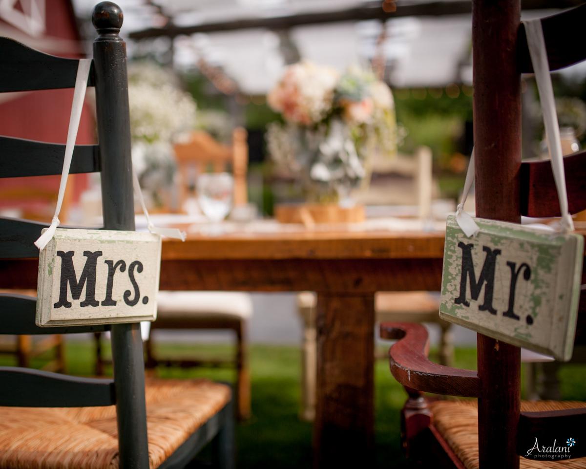 Mt_Hood_Bed_and_Breakfast_Wedding0036.jpg